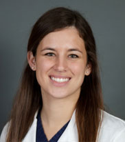 Dr. Madelyn Wilson