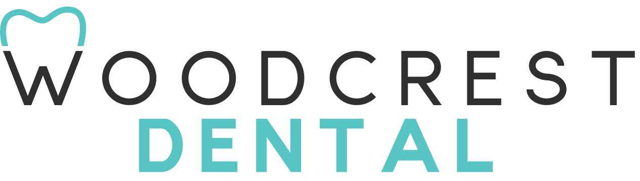 Woodcrest Dental